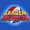 The Harlem Globetrotters, Pacific Coliseum, Vancouver