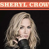 Sheryl Crow, River Spirit Casino, Tulsa
