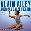 Alvin Ailey American Dance Theatre, New York City Center Mainstage, New York