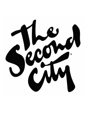 Second City Poster