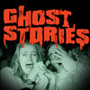 Ghost Stories, Ambassadors Theatre, London