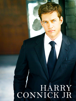 Harry%20Connick%20Jr. at Kraine Theater