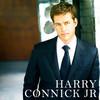 Harry Connick Jr, Van Wezel Performing Arts Hall, Sarasota