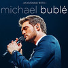 Michael Buble, TD Garden, Boston