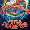 Steve Miller Band, Pechanga Entertainment Center, Los Angeles