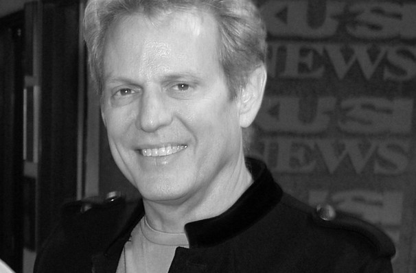 Don't miss Don Felder one night only!