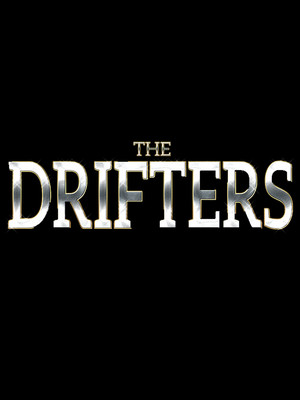 The Drifters at Embassy Theatre