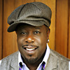 Cedric The Entertainer, DAR Constitution Hall, Washington