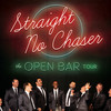Straight No Chaser, Sangamon Auditorium, Springfield