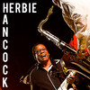 Herbie Hancock, Walt Disney Concert Hall, Los Angeles