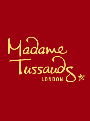 Madame Tussauds Poster