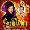 Snow White and the Seven Dwarfs, Manchester Opera House, Manchester