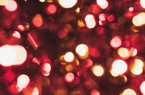 The Tenors, Sanderson Centre for the Performing Arts, Hamilton