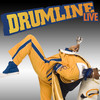 Drumline Live, Chandler Center for the Arts, Phoenix