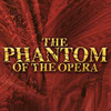 Phantom Of The Opera, Northern Alberta Jubilee Auditorium, Edmonton