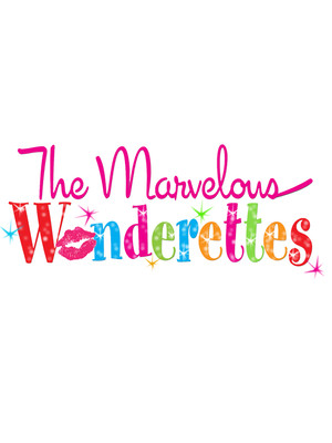 The Marvelous Wonderettes, Meadow Brook Theatre, Detroit