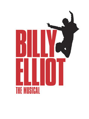 Billy Elliot at Wings Theater
