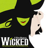 Wicked, San Jose Center for Performing Arts, San Jose