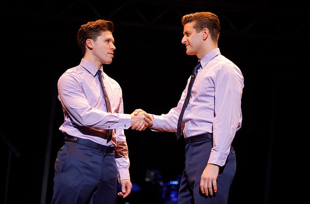 Jersey Boys Fort Worth, TX - Bass Performance Hall Jersey Boys is appearing live in Fort Worth at Bass Performance Hall. Browse all events occurring in Fort Worth .