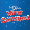 Irving Berlins White Christmas, Pechanga Entertainment Center, Los Angeles