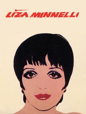 Liza Minnelli at Segerstrom Hall