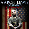 Aaron Lewis, Carolina Theatre Fletcher Hall, Durham