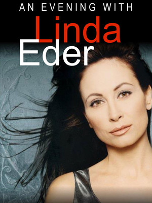Linda Eder at Center East Theatre