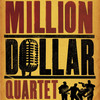 Million Dollar Quartet, Harrahs Showroom, Las Vegas