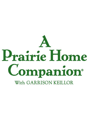 A Prairie Home Companion: Garrison Keillor at Town Hall Theater