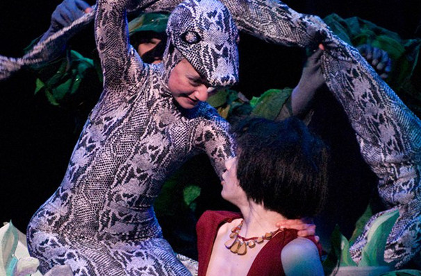 The Jungle Book dates for your diary
