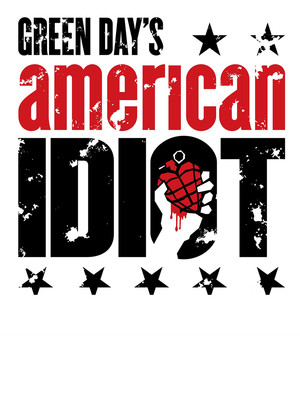 American Idiot at Belk Theatre