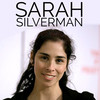 Sarah Silverman, Wilbur Theater, Boston
