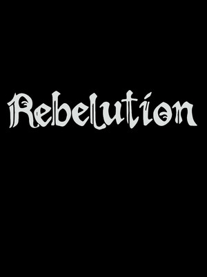 Rebelution at The Catalyst