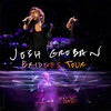 Josh Groban, Chateau St Michelle, Seattle