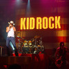 Kid Rock, Pepsi Center, Denver