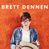 Brett Dennen, Mr Smalls Theater, Pittsburgh