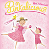 Pinkalicious, Pittsburgh Playhouse, Pittsburgh