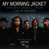 My Morning Jacket, West Side Tennis Club, Brooklyn