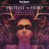 Protest The Hero, Agora Theater, Cleveland