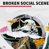 Broken Social Scene, Pabst Theater, Milwaukee