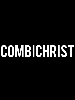 Combichrist at El Corazon