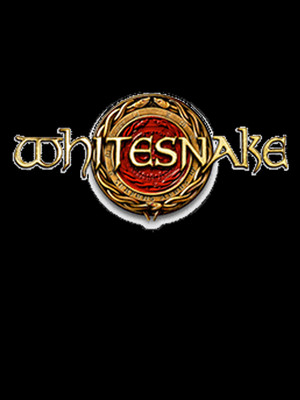 Whitesnake, The National, Richmond