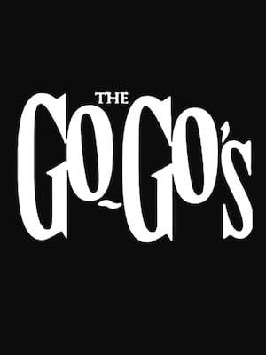 The Go-Go's at Humphreys Concerts by the Beach