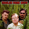 Trailer Park Boys, FirstOntario Concert Hall, Hamilton