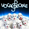 Voca People, Casino Avalon Ballroom, Niagara Falls