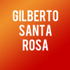 Gilberto Santa Rosa, Auditorium Theatre, Chicago