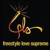 Freestyle Love Supreme, Eisenhower Theater, Washington