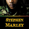 Stephen Marley, Cone Denim Entertainment Center, Greensboro