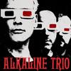 Alkaline Trio, Marquee Theatre, Tempe