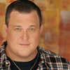 Billy Gardell, GBPAC Great Hall, Cedar Falls